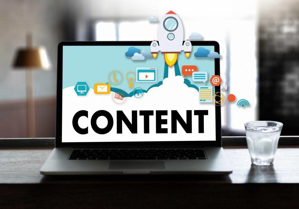relevant content marketing